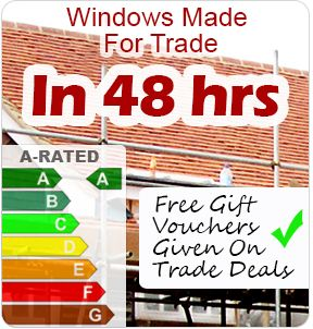 Lordship Windows - double glazing and double glazing repairs - showroom at 7 Kendal Parade, Silver Street, London, N18 1ND(Great Cambridge Roundabout), window repair, double glazing windows, window locks, window door handles and double glazing repairs