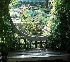 садовые скамейки - Поиск в Google