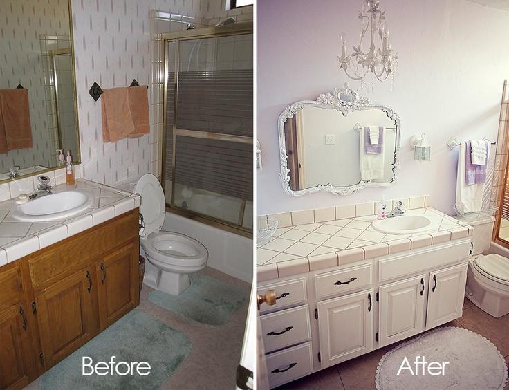 26 best bathroom remodel images on pinterest bathroom ideas home and bathroom remodeling
