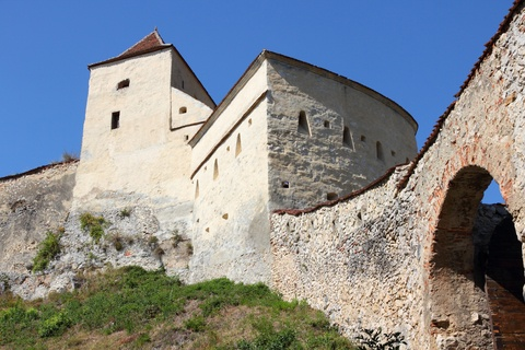 Best and Affordable Medical Tourism, Romania. Rasnov Fortress - Near Brasov city and Bran Castle. http://www.intermedline.com/services/medical-tourism-romania-travel/travel-in-romania#.Urd6_PQW3sk #medicaltourismRomania #medicaltravelRomania #medicalholidaysRomania #medicalvacationsRomania #medicaltourism #medicaltravel #medicalholidays #travelRomania, #toursinRomania #sightseeingRomania , CONTACT NOW! office@intermedline.com; Phone: 1 518 620 42 25