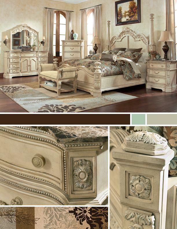 1000 Images About Ashley Furniture On Pinterest Ashley