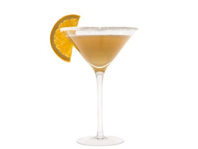 ... ideas about Pear Martini on Pinterest | Martinis, Cocktails and Vodka