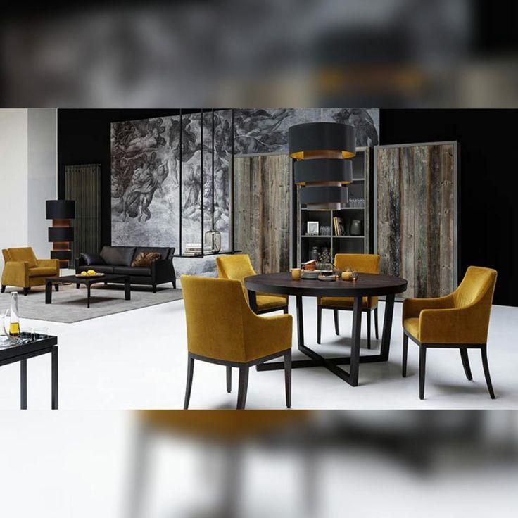 Мебель BW #furniture #design #interior #мебель #скидки #sale #идеал_интерьер #idealinterier #европейские_бренды