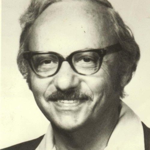 George Dantzig thought he was finishing his homework, only to learn he had solved an impossible math problem!