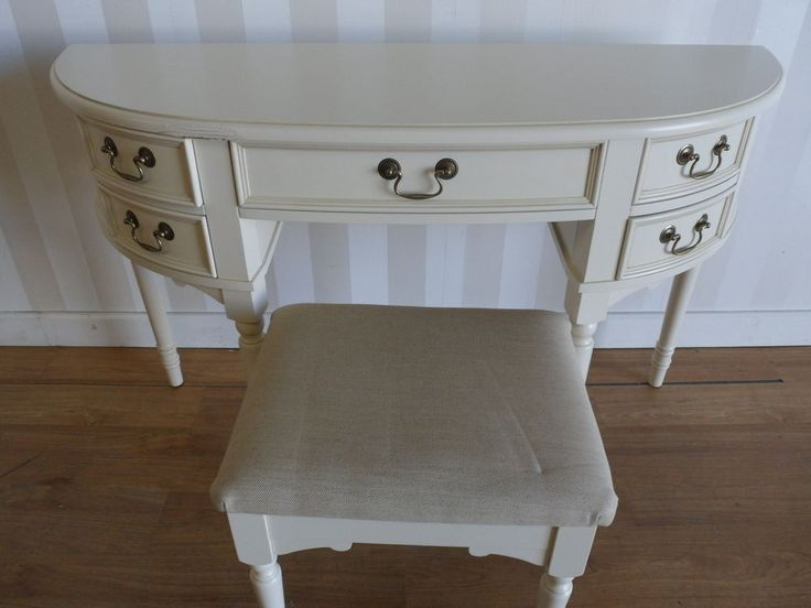 Laura Ashley Clifton Dressing Table Set   QA0807141612  Dressing TablesLaura  AshleyHome Furniture. 22 best De Sousa   Living area images on Pinterest