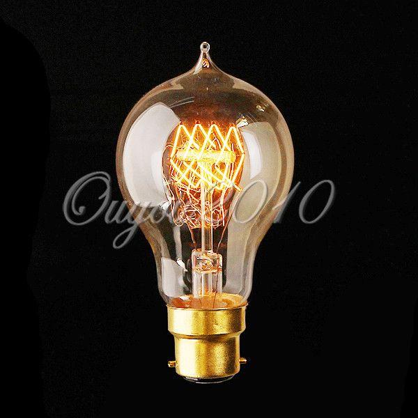 Oltre 1000 idee su Lampadario Di Edison su Pinterest Lampadari ...