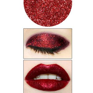Lime Crime Glitter - Transylvania (Where can I find this?)
