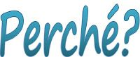 ORCHIDEA SELVAGGIA: PENSO DI ANDARMENE VIA
