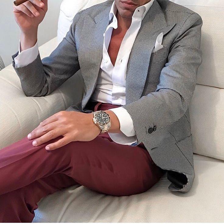 "Gefällt 381 Mal, 4 Kommentare - DanielRe® Collection (@danielrecollection) auf Instagram: ""Passion for Classic | www.danielrecollection.com"""