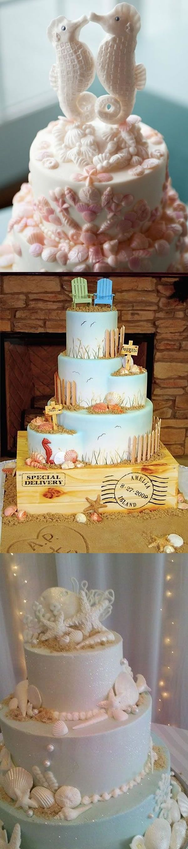 20 Best Images About Cakes On Pinterest