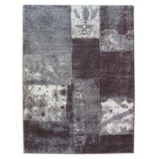 Alfombra greece 200 x 290 cm, Decoración, Decohogar, Alfombras, AEC2001000300, Dib, Falabella Argentina