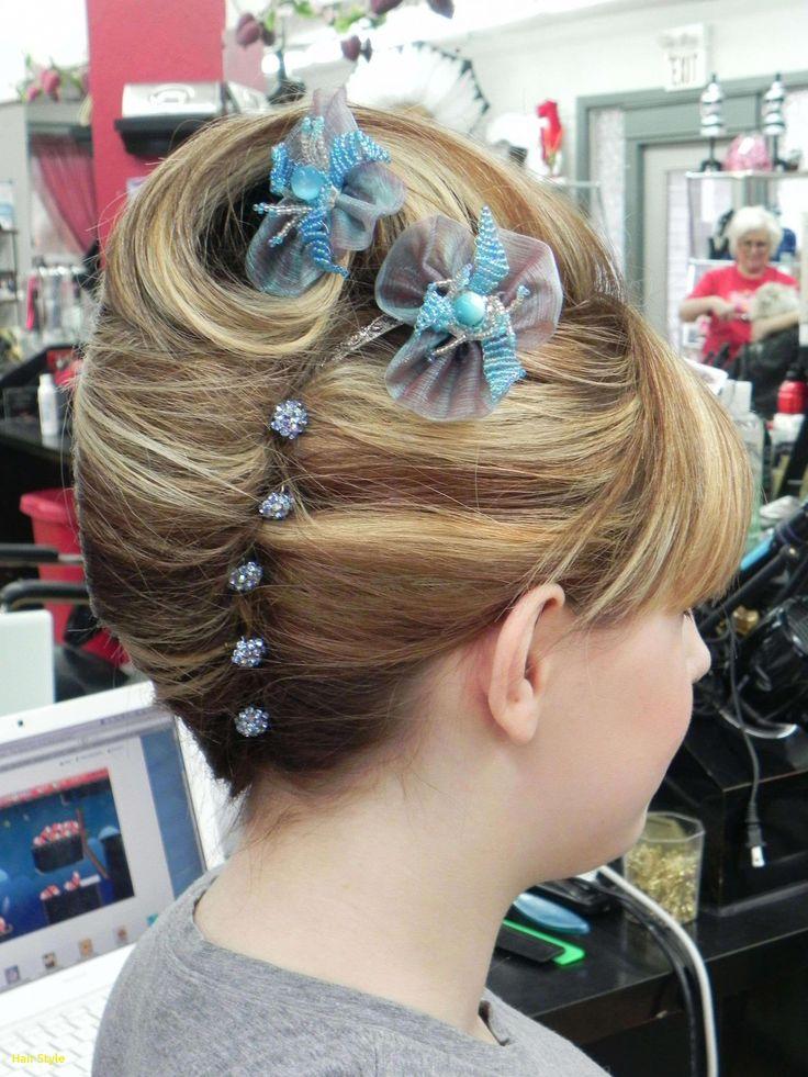 Hairstyle 2016 Female Long Hair | Easiest Updos For Long Hair | Best Long Hair S…
