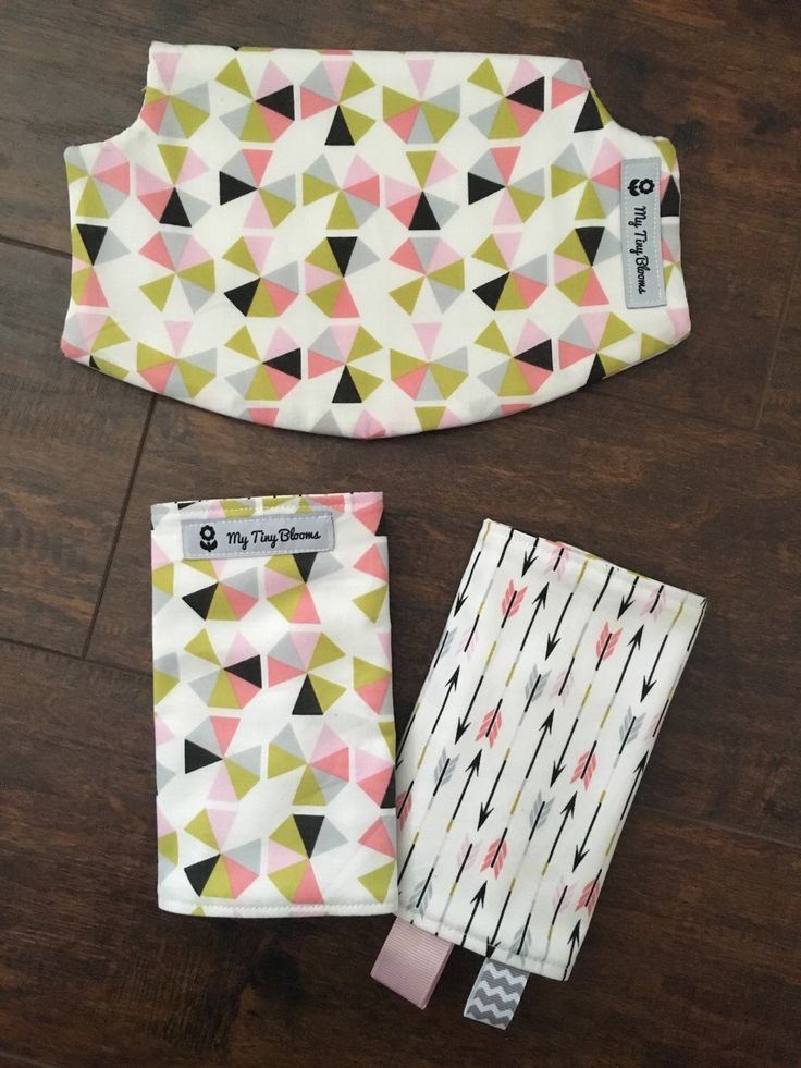 Lillebaby suck pads, Tula drool pads, Lillebaby bib, baby carrier accessories