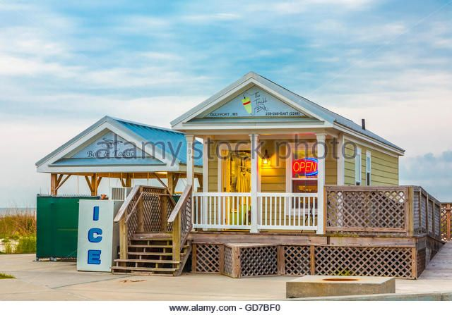 Bait And Tackle Shop Stock Photos & Bait And Tackle Shop Stock ...