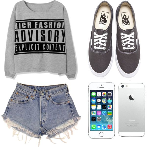 """Без названия #39"" by mashaleonova on Polyvore"