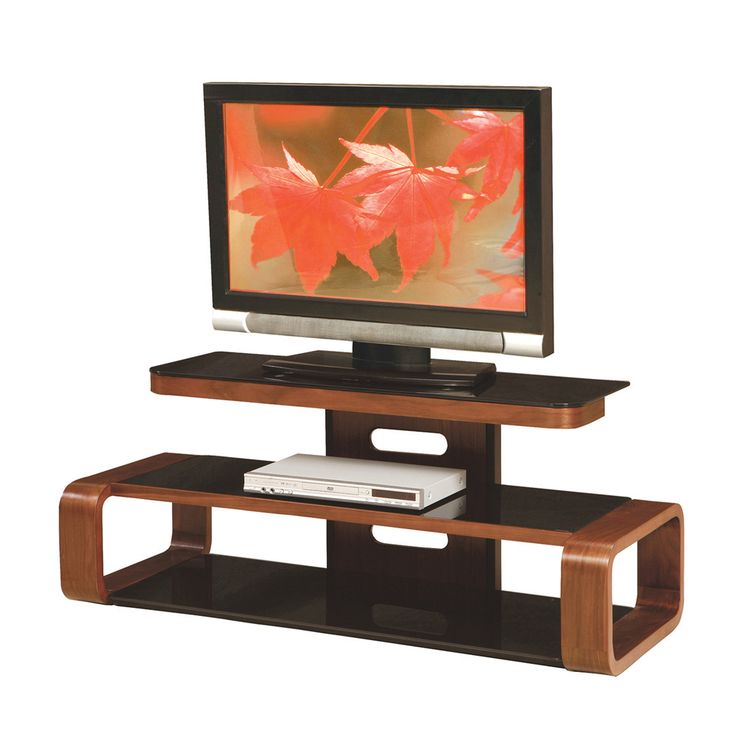 13 best Television stands images on Pinterest