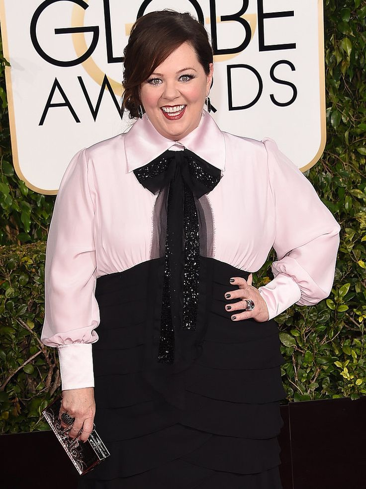 McCarthy will lead the cast, reuniting with her Bridesmaids and Spy director Paul Feig.