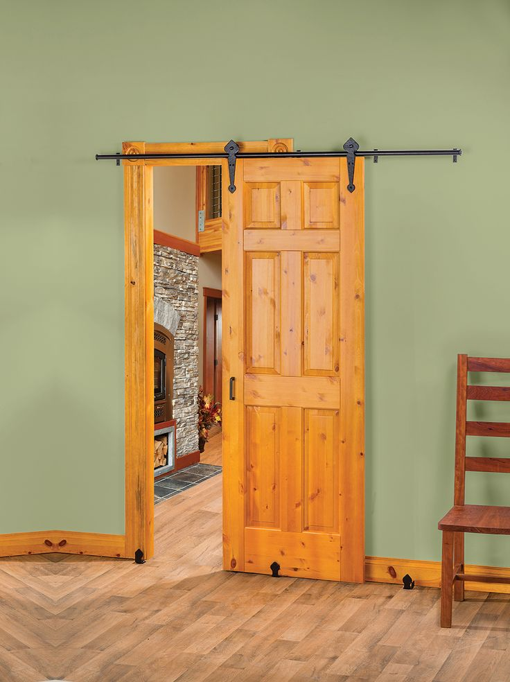 Best barn door hardware rolling ideas images on