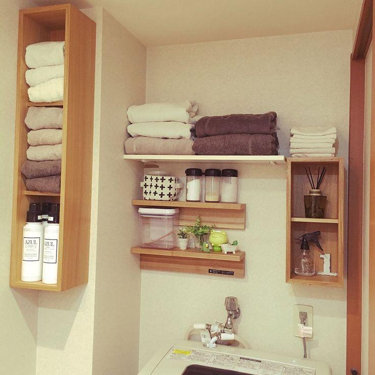 無印良品の『壁に付けられる家具』シリーズをご存知ですか?壁に大きな傷をつけることなく取り付けも簡単、種類も豊富でおしゃれな人気アイテムです。ディスプレイに収納に、真似してみたいおしゃれな使い方をお届けします。