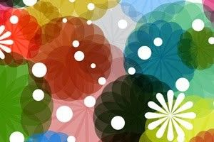 Free Download Photoshop Patterns For Web Design Free | Themesfever