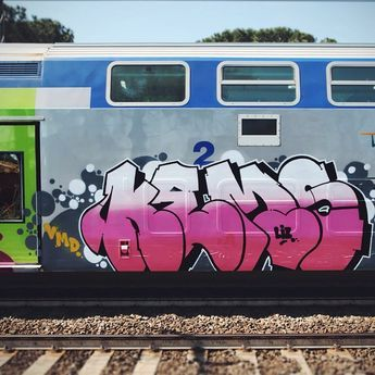 #allchrome #pink #twesh #brus #ike #letterscience #simplepleasures #wayoflife ''AT THIS AGE I'M ONLY INTERESTED IN CONSISTENCY, STABILITY, SIMPLICITY AND EFFICIENCY'' -Much love to the dream team Brus, Twesh and Ike.
