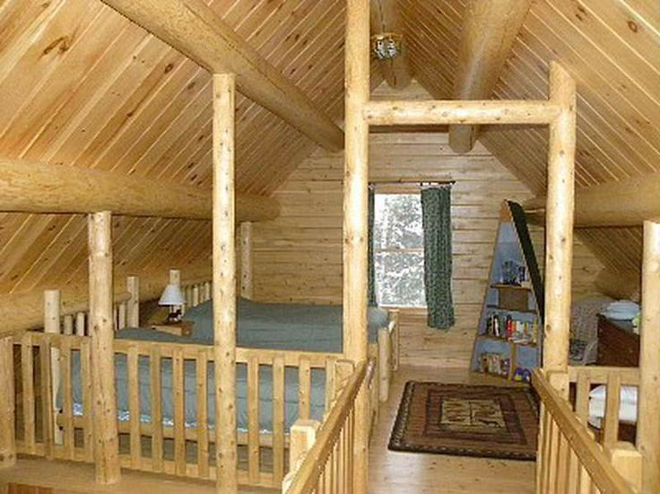 Flooring : Cabin Floor With Loft With Bamboo Material Cabin Floor Plans  With Loft Cabin Designsu201a Cottage Home Plansu201a Cabin Plans As Well As  Floorings