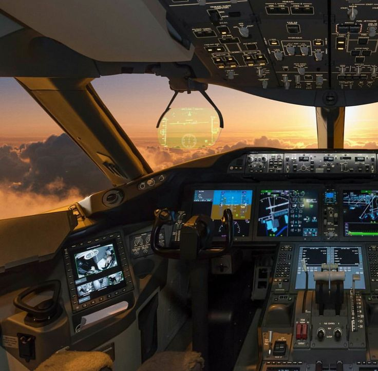 Best VIEW FROM THE COCKPIT Images On Pinterest Commercial - Airline captain takes amazing photos from his cockpit and no theyre not photoshopped