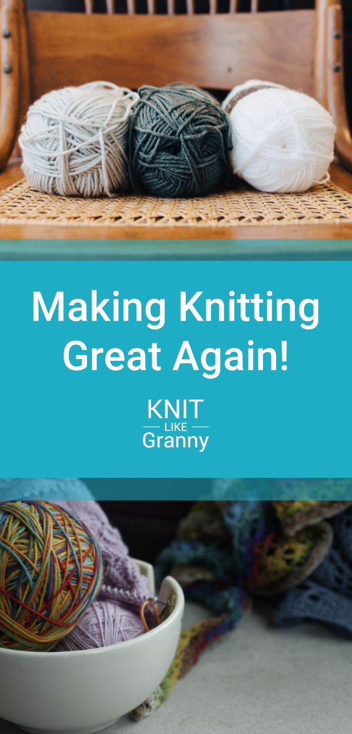 We Help You Save Time And Share The Best Online Resources Available For Knitting. We share helpful Knitting Tips, Reviews and Buyer's Guides for Knitters. #knitting #knitting_inspiration #knit #yarn