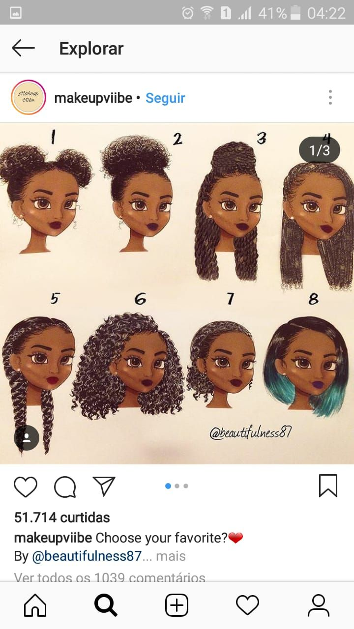 Pin By Lynette Jones On Natural Hair Art Reference Poses Afro Hairstyles Doodle Sketch