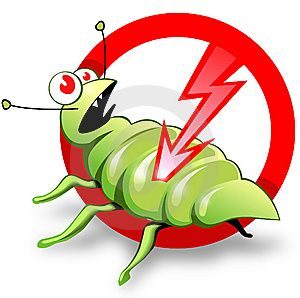 Pestout Pest Solution services at Hampton Roads - Effective environment friendly pest control service with technical expertise, committed Research and Customer Satisfaction. Including solution of termite, pests, insects