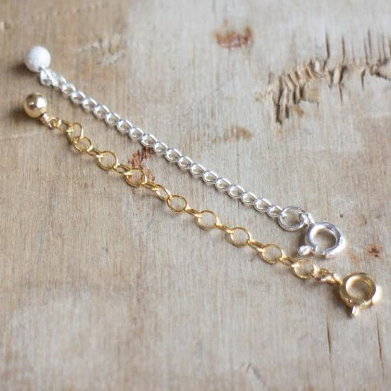 https://www.etsy.com/listing/233902690/extender-chain-14k-gold-fill-or-sterling?ref=shop_home_active_47