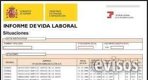 DESPACHO PEREZ VILLANUEVA ABOGADOS LABORAL EN VIGO Y SS ESPECIALISTAS GALICIA  PRESTACIONES , SUBSIDIOS , ACCIDENTE DE TRABAJO Y ENFERMED ..  http://vigo-city.evisos.es/despacho-perez-villanueva-abogados-laboral-en-vigo-y-ss-especialistas-galicia-id-701616
