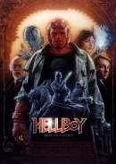 Watch Hellboy Online Free Putlocker | Putlocker - Watch Movies Online Free