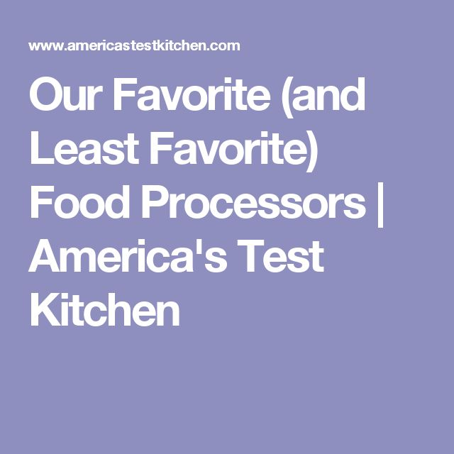73 best america s test kitchen images on pinterest kitchens