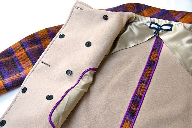 притачивание подклада к пальто с косой бейкой: 8 тыс изображений найдено в Яндекс.Картинках