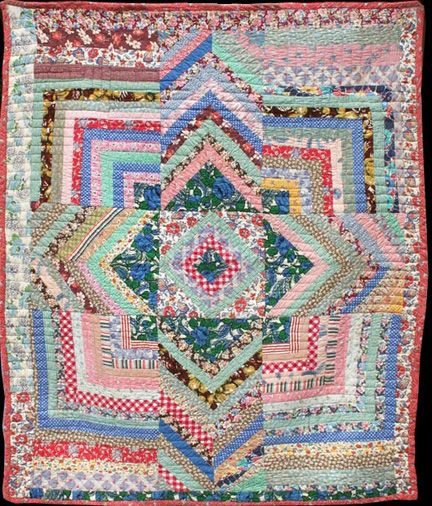 17 Best images about Quilt Patterns and such on Pinterest Mccall s quilting, Quilt patterns ...