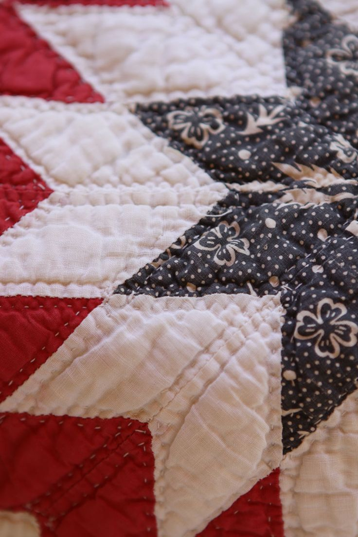 Hand Quilting By Http Quiltingstories Blogspot Com 2014
