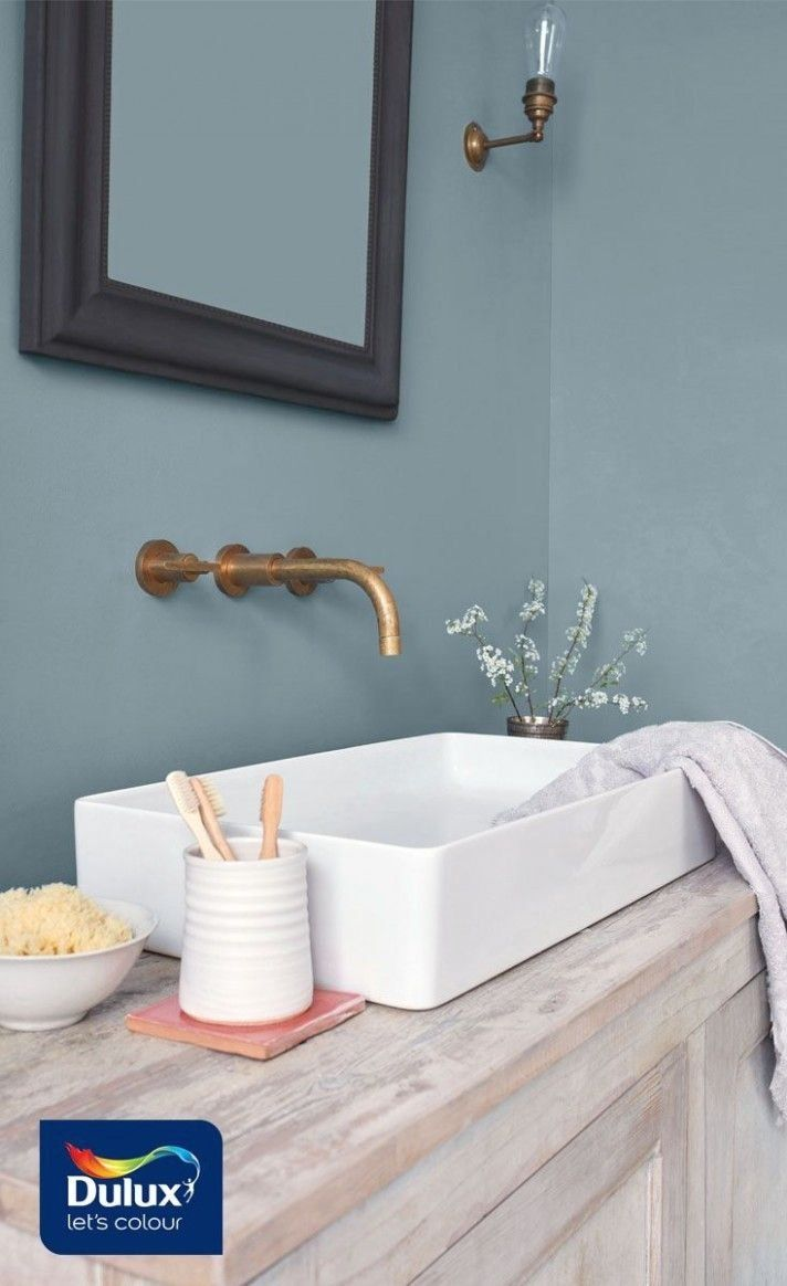 Bathroom Paint Colour Ideas Uk 1000 In 2020 Bathroom Colors Bathroom Decor Colors Tile Bathroom