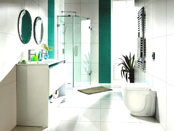 Bathroom Renovation Cost Melbourne 247 best bathroom renovators melbourne images on pinterest