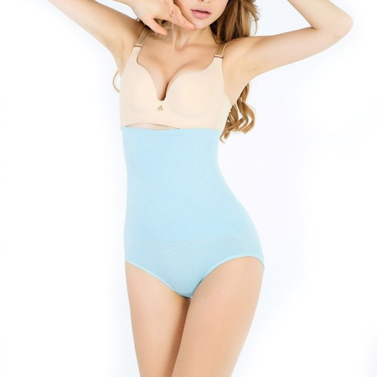 Attractive High Waist Underwear Body Shaper Body shapers also called waist cinchers, waist nippers or waist shapers are great products to help your stomach look perfect instantly. Best bodysuit shapewear, full body shapewear, body shaper plus size, body shaper corset, waist cincher for weight loss, waist cincher plus size, waist cincher corset, strapless body shaper, waist trainer, underwear body shaper