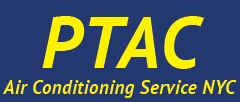 air conditioner/ptac Tune Up - AC Tune Up - AC Preseason Cleaning - AC Spring Cleaning, Room AC, Window AC, Thru-the-Wall AC, PTAC Units, Central Air, FCU, WSHP, Manhattan, Bronx, Queens, Brooklyn, Staten Island, New York City, NYC