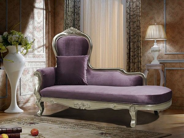 8 best Sjeselong images on Pinterest Diy sofa, Couch and Sofa - barock mobel versailles sofa