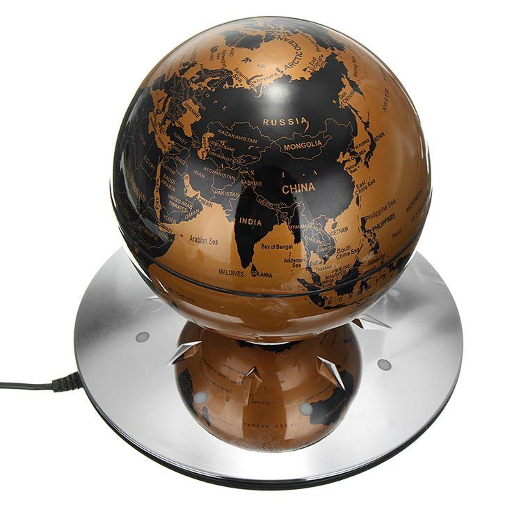 Parasta Ideaa Pinterestissä Magnetic Levitation Fysiikka - Home magnetics us map