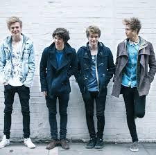 imagine making 1d jealous with the vamps ;)