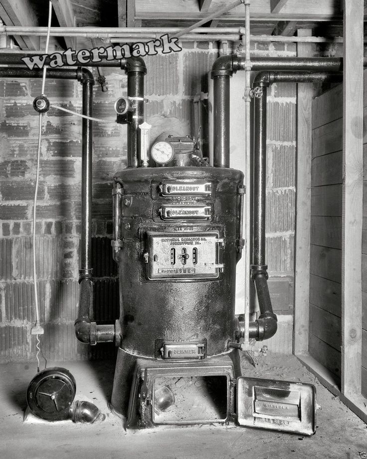 Vintage Hvac as well Heating Ventilation And Air Condition likewise 271251820833 in addition Furnace Special In Saskatoon further Duomatic Olsen Oil Fired Furnance Model Cwob140 23759797. on oil furnace chimney blower