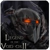 AndkonGamer - Play Legend of the Void 2 Free Online