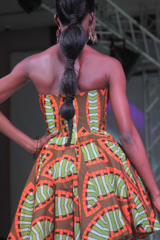 245 Best African Print Gorgeous Images On Pinterest African Prints Africans And African Style