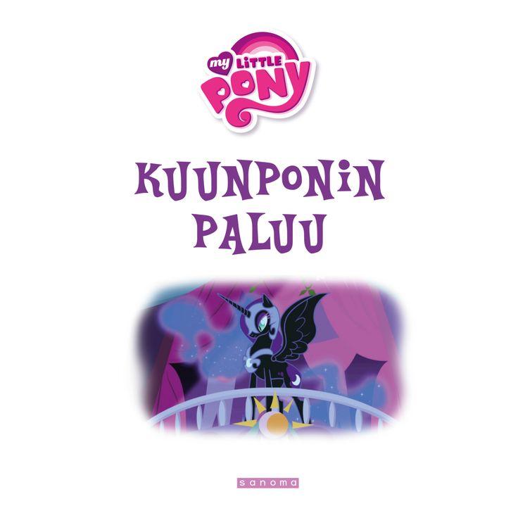 Lasten Omassa Satukirjastossa on Suomen laajin valikoima satuja! Palvelussa julkaistaan joka viikko uutta luettavaa ja kuunneltavaa 0–9-vuotiaille pojille ja tytöille. Tarinoissa seikkailevat niin kotimaiset kuin kansainväliset lasten suosikkihahmot, kuten Muumit, Angry Birds, Tomppa, Siiri, Kaisa, Pupu Tupuna, Elsa ja Anna Frozen-elokuvasta, Autot, My Little Pony sekä Disneyn klassikot. Suurin osa Satukirjaston kirjoista on ääneen luettuja. Valikoimassa on satuja eri-ikäisille lapsille ja…