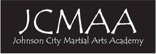 Johnson City Martial Arts Academy sponsor of the March 12, 2016 Tri-Cities Highland Games brought to you by the Tennessee Highland Heavy Athletics Sports League.
