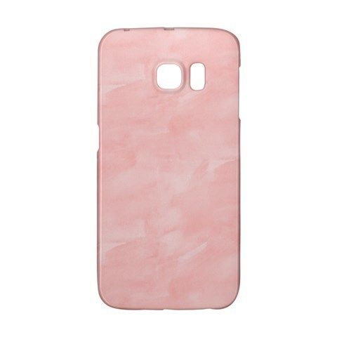Pink Watercolor Samsung Galaxy S3/S4/S5/S6/S6 EDGE/S7/S7 EDGE/NOTE 2/NOTE 3/NOTE 4/NOTE 5 Case Wrap Around